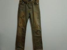 SCHLUSSEL(シュリセル)のジーンズ