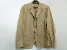 Fraizzoli(フライッツオーリ)のジャケット