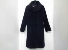 KRYDDERI(クリュドリィ)のコート