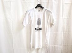 MOSCHINOCHEAP&CHIC(モスキーノ チープ&シック)のTシャツ