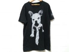 ROCKSTEADY(ロックステディ)のTシャツ