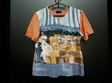 Manhattaner's(マンハッタナーズ)のTシャツ