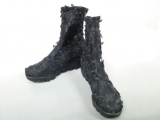 HillsAvenue自由が丘(ヒルズ アベニュー)のブーツ