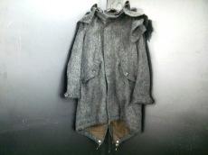 JOHN BULL(ジョンブル)のコート