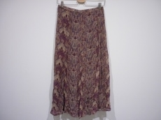 ChanLuu(チャンルー)のスカート