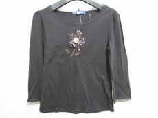 M'SGRACY(エムズグレイシー)のTシャツ