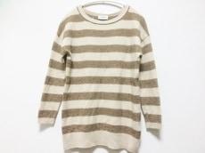 TRU TRUSSARDI(トゥルートラサルディ)のセーター