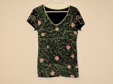 Juana de Arco(ホォアナ デ アルコ)のTシャツ