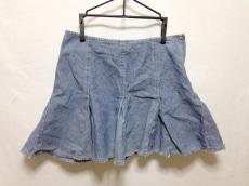PaulSmith PINK(ポールスミス ピンク)のスカート
