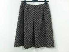 M'S GRACY(エムズグレイシー)のスカート