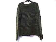 TbyALEXANDERWANG(アレキサンダーワン)のセーター