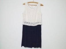 RoseTiara(ローズティアラ)のドレス