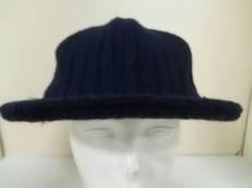 UNITED ARROWS(ユナイテッドアローズ)の帽子