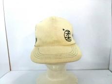reversal バッグ(リバーサル)/帽子