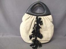 minaperhonen(mina)(ミナペルホネン)のハンドバッグ