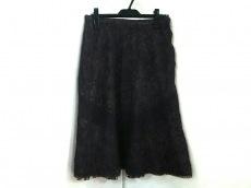ALBA ROSSA(アルバロッサ)のスカート