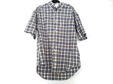 HELLYHANSEN(ヘリーハンセン)のシャツ