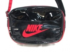 NIKE(ナイキ)のショルダーバッグ