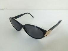 Chopard(ショパール)のサングラス