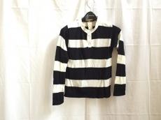 PaulHarnden(ポールハーデン)のセーター