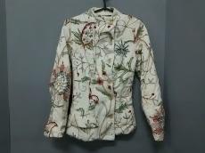 PaulHarnden(ポールハーデン)のジャケット