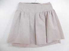 madre(マドーレ)/スカート