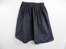 ELFORBR(エルフォーブル)/スカート