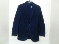 DOVER(ドーバー)のジャケット