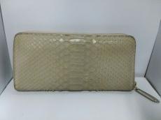 1metre carre(アンメートルキャレ)の長財布