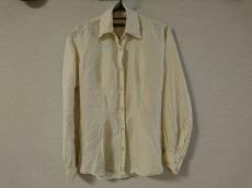 PaulHarnden(ポールハーデン)のシャツブラウス