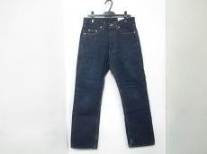 20471120(トゥオーフォーセブンワンワントゥオー)のジーンズ