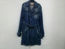 BOSS ORANGE(ボスオレンジ)のコート