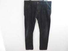 HUGOBOSS(ヒューゴボス)のジーンズ