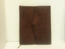ARTS&SCIENCE(アーツアンドサイエンス)の手帳