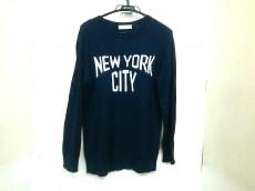PHEENY(フィーニー)のセーター