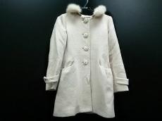 RewdeRew(ルゥデルゥ)のコート