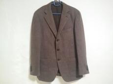 BREUER(ブリューワー)のジャケット