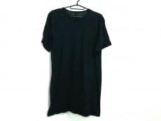 SILENT(サイレント)のTシャツ