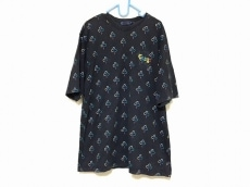 COOGI(クージー)のTシャツ