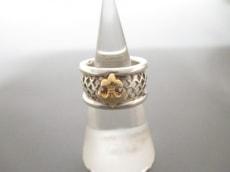 LoreeRodkin(ローリーロドキン)のリング