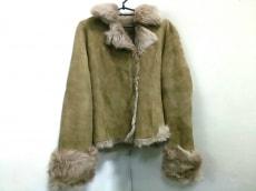 BODYDRESSINGDeluxe(ボディドレッシングデラックス)のコート