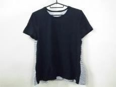 Katespade(ケイトスペード)のTシャツ