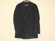 Z Zegna(ジーゼニア)のジャケット