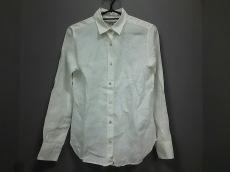 Spick&Span Noble(スピック&スパン ノーブル)のシャツブラウス
