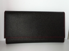 大峡製鞄(オオバセイホウ)の長財布