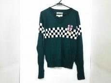 LONSDALE(ロンズデール)のセーター