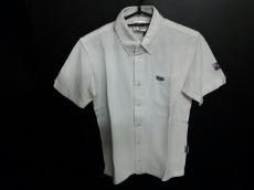 LONSDALE(ロンズデール)のシャツ
