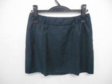 MAURO GRIFONI(マウログリフォーニ)のスカート