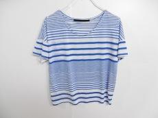 Pallas Palace 十日(パラスパレス トオカ)のTシャツ
