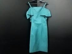 allureville(アルアバイル)のドレス